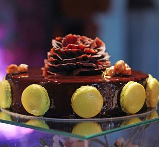 boutique patisserie 3