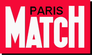 logo-parismatch